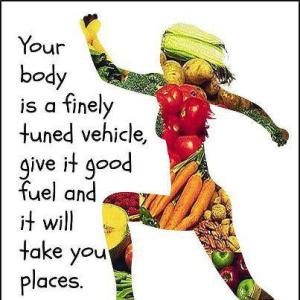 fitness-give-your-body-the-fuel-it-craves