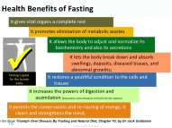 benefits-of-fasting-2