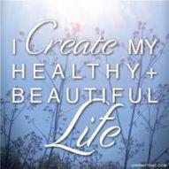 create-health